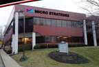 Micro Strategies Inc. Moves Headquarters to Parsippany, NJ