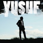 "Yusuf/ Cat Stevens new album ""Tell 'Em I'm Gone"" to be released on October 27 (PRNewsFoto/Legacy Recordings)"