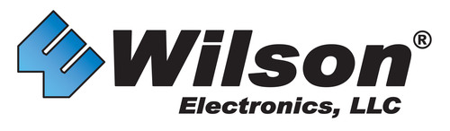 Wilson Electronics Wins M2M Evolution Product of the Year Award