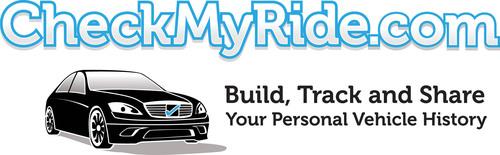 Experian Automotive Launches CheckMyRide com, a Social Media