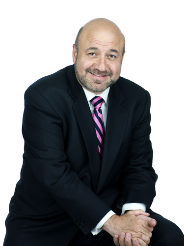 Fisher Center for Alzheimer's Research Foundation Welcomes New Board Member, Dr. Manny Alvarez