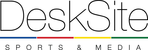 DeskSite is a next-generation digital media company that brings entertainment brands closer to their fans, fans  ...