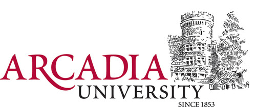 Arcadia University Announces M.F.A. in Creative Writing with Study Abroad in Scotland and Italy