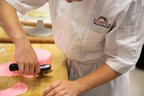 Escoffier Schools teams up with Meals on Wheels Boulder for Auguste Escoffier's 170th birthday