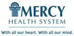 Mercy Health System, Janesville, Wisconsin - Javon Bea President and CEO