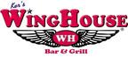 Ker's WingHouse Bar & Grill.  (PRNewsFoto/Ker's WingHouse Bar & Grill)
