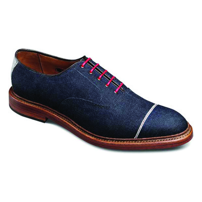Allen Edmonds Seventh Avenue