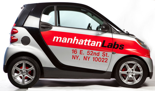 Manhattan Labs was founded with the goal of creating the premier service-oriented, high-quality independent clinical laboratory in the New York City metropolitan area. Combining the latest in clinical laboratory technology, business intelligence, ...