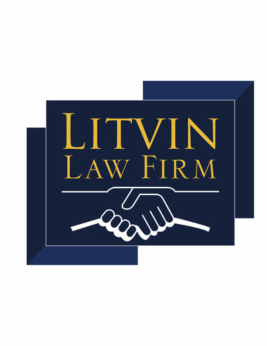 Litvin Law Firm, P.C. Continues To Assist Distressed Homeowners In Securing Mortgage Relief Through