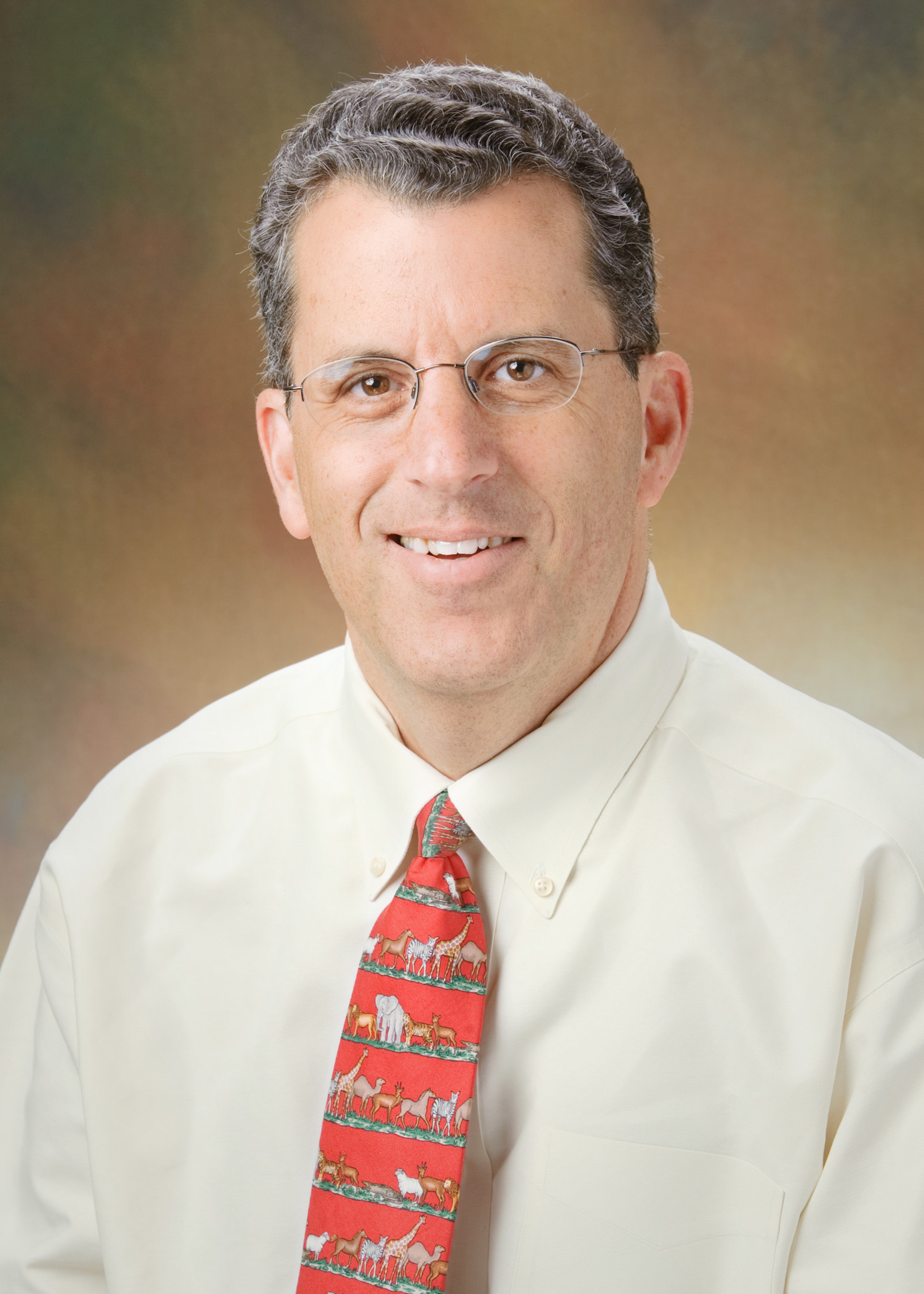 Peter C. Adamson, M.D., a pediatric oncologist and leading scientist at The Children's Hospital of Philadelphia (CHOP), has been appointed by President Obama to the National Cancer Advisory Board.