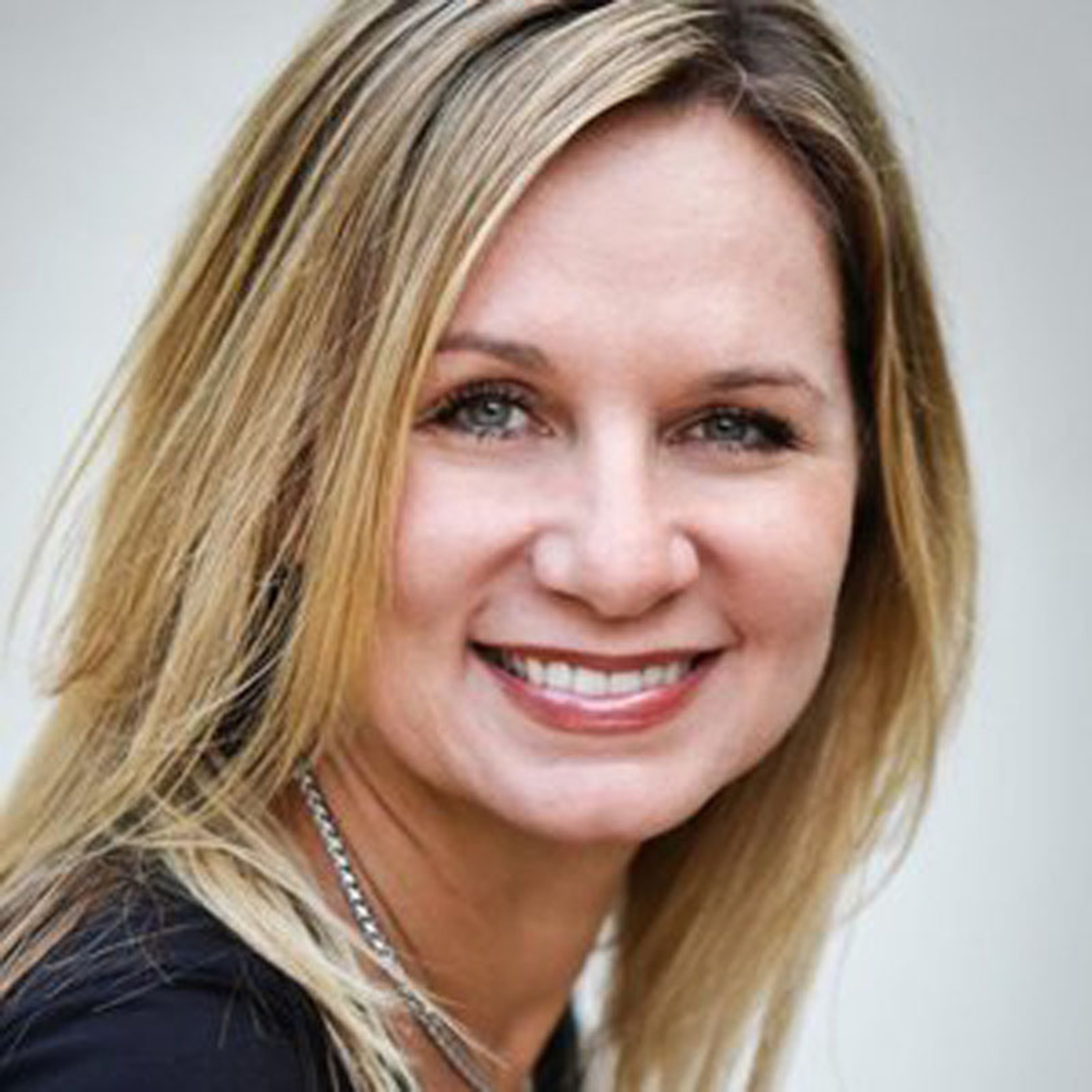 Lisa Buyer, President & CEO of The Buyer Group.  (PRNewsFoto/PR Newswire Association LLC)