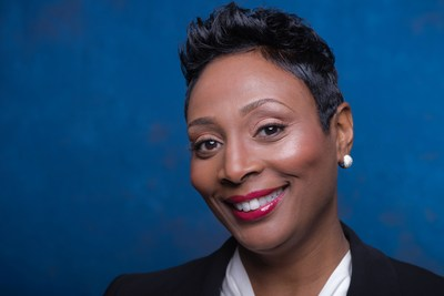 Carnival Corporation & plc, the world's largest travel and leisure company, today named Julia M. Brown to the newly created role of Chief Procurement Officer (CPO) overseeing strategic sourcing and supplier relationship management. As part of this new role, Brown will work closely with the company's nine brands and their support groups to strategically procure goods and services to further strengthen the company's supplier relationships and leverage its global scale.