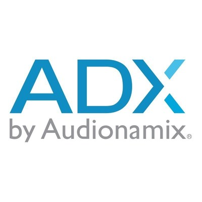 Audionamix the global leader in audio source separation. Creators of the ADX Product Suite featuring the only software designed to separate vocals from a mono or stereo mix!
