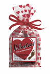 ValenToes Candy