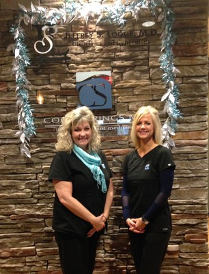 Cool Springs MD Adds New Lasers for Hair Removal and More