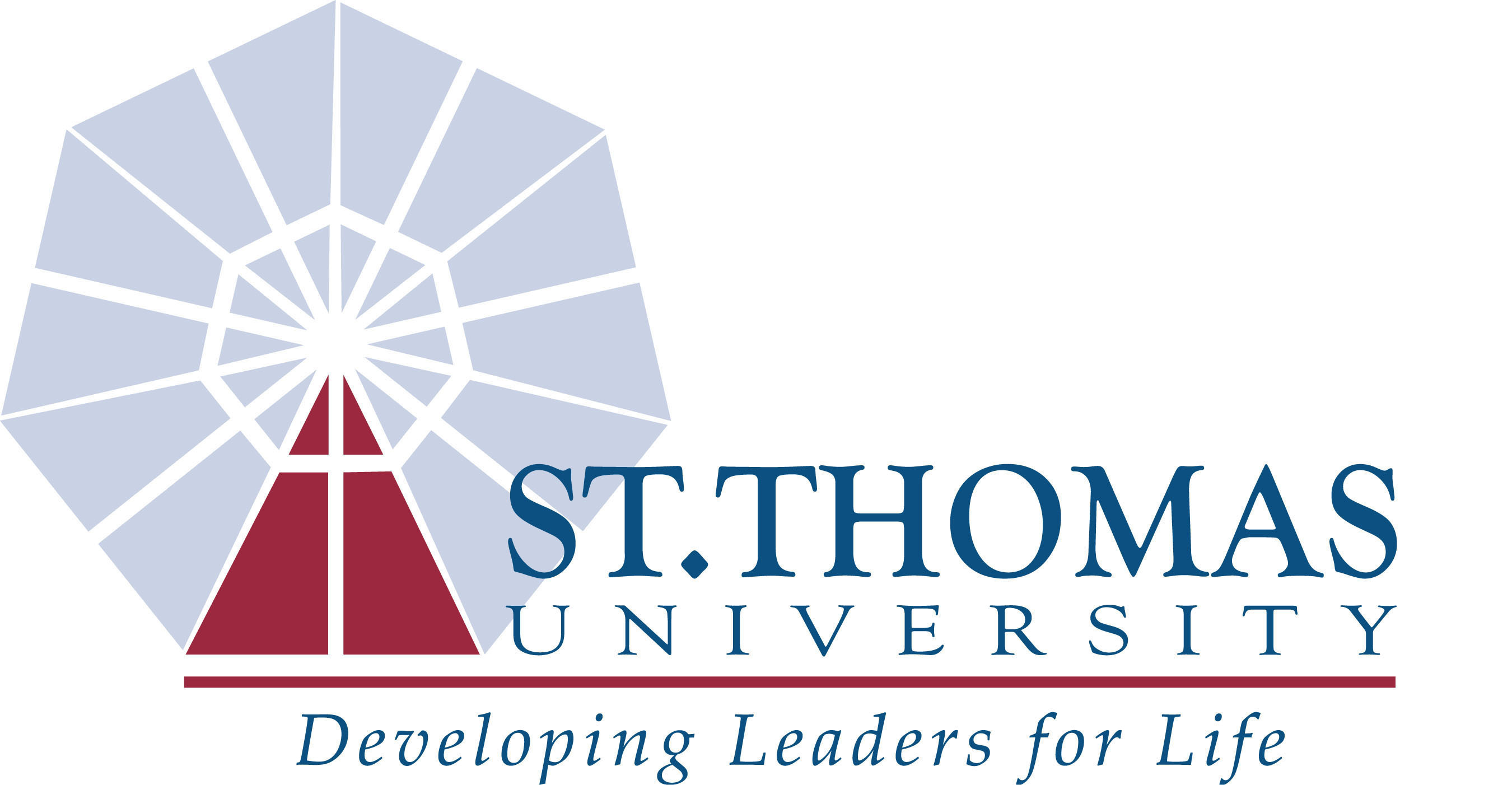 St Thomas University Florida >> Florida Civic Leader And Passionate Education Advocate To