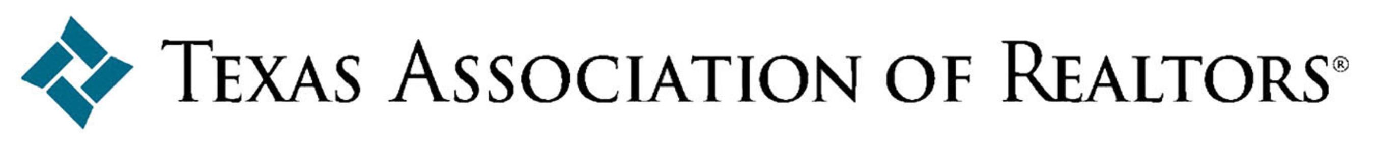 Texas Association of Realtors logo