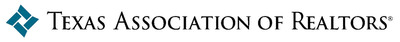 Texas Association of Realtors logo. (PRNewsFoto/Texas Association of Realtors) (PRNewsFoto/)