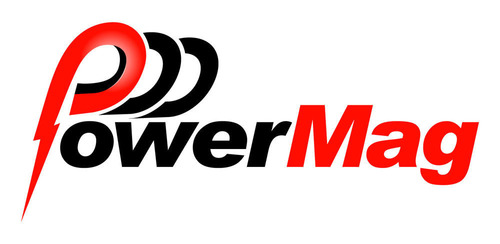 PowerMag Awarded Patent for Magnetic Heating Innovation