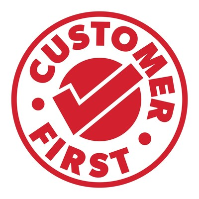 Red Lion Controls puts the customer first
