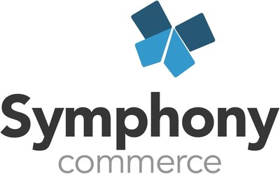 Symphony's ground-breaking platform provides Commerce as a Service - which means best-in-class web store, inventory management, and fulfillment capabilities that are all seamlessly integrated without costly installations.