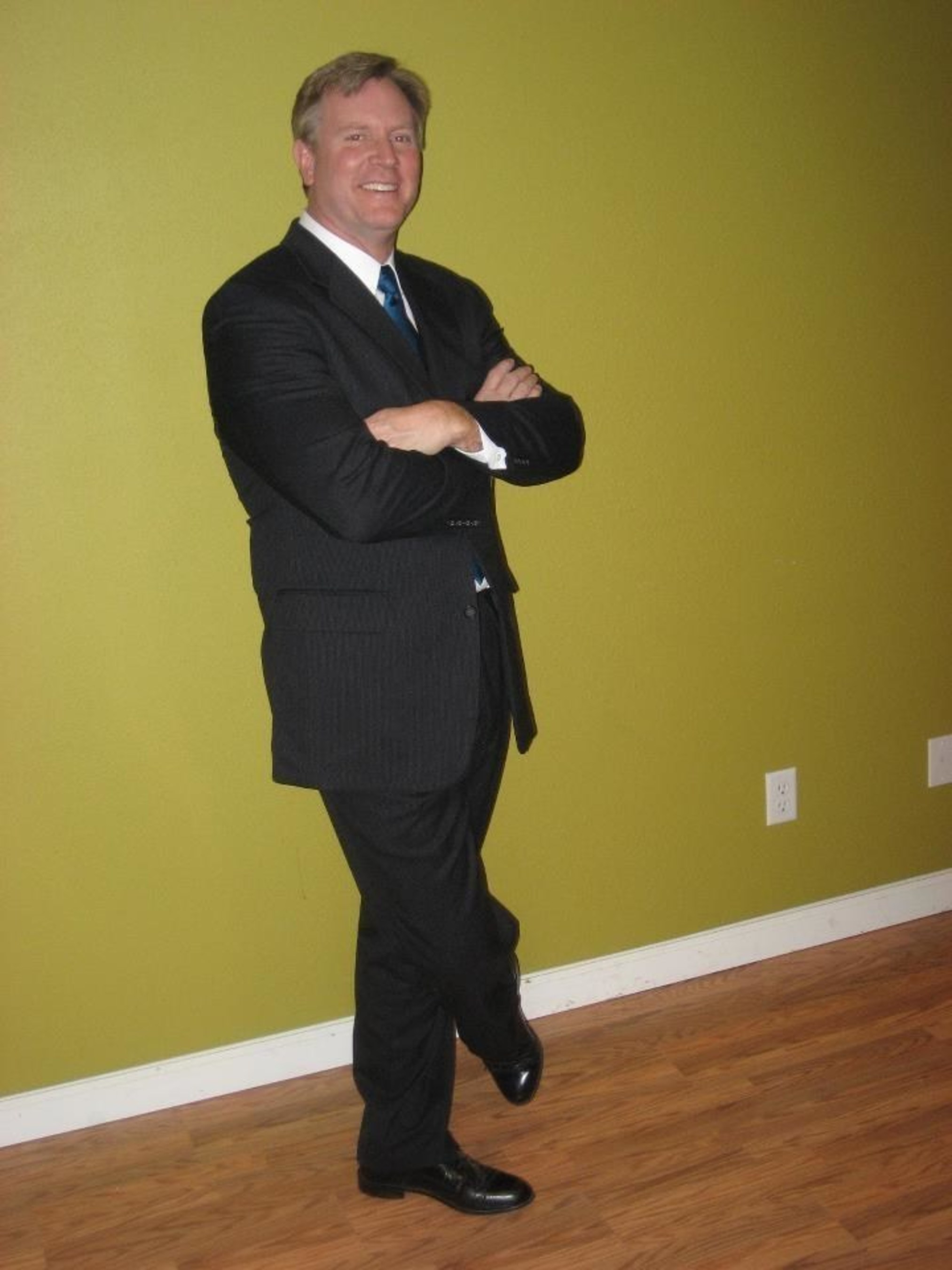 Auctioneer Alan A Armstrong of Sage Auctions LLC, 406-272-2526