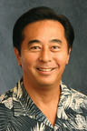 Island Air is pleased to announce the appointment of Les Murashige as President.  (PRNewsFoto/Island Air)