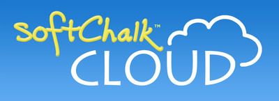Introducing SoftChalk Cloud, an award-winning content authoring solution, now with additional features, functionality and cloud-based storage and sharing.