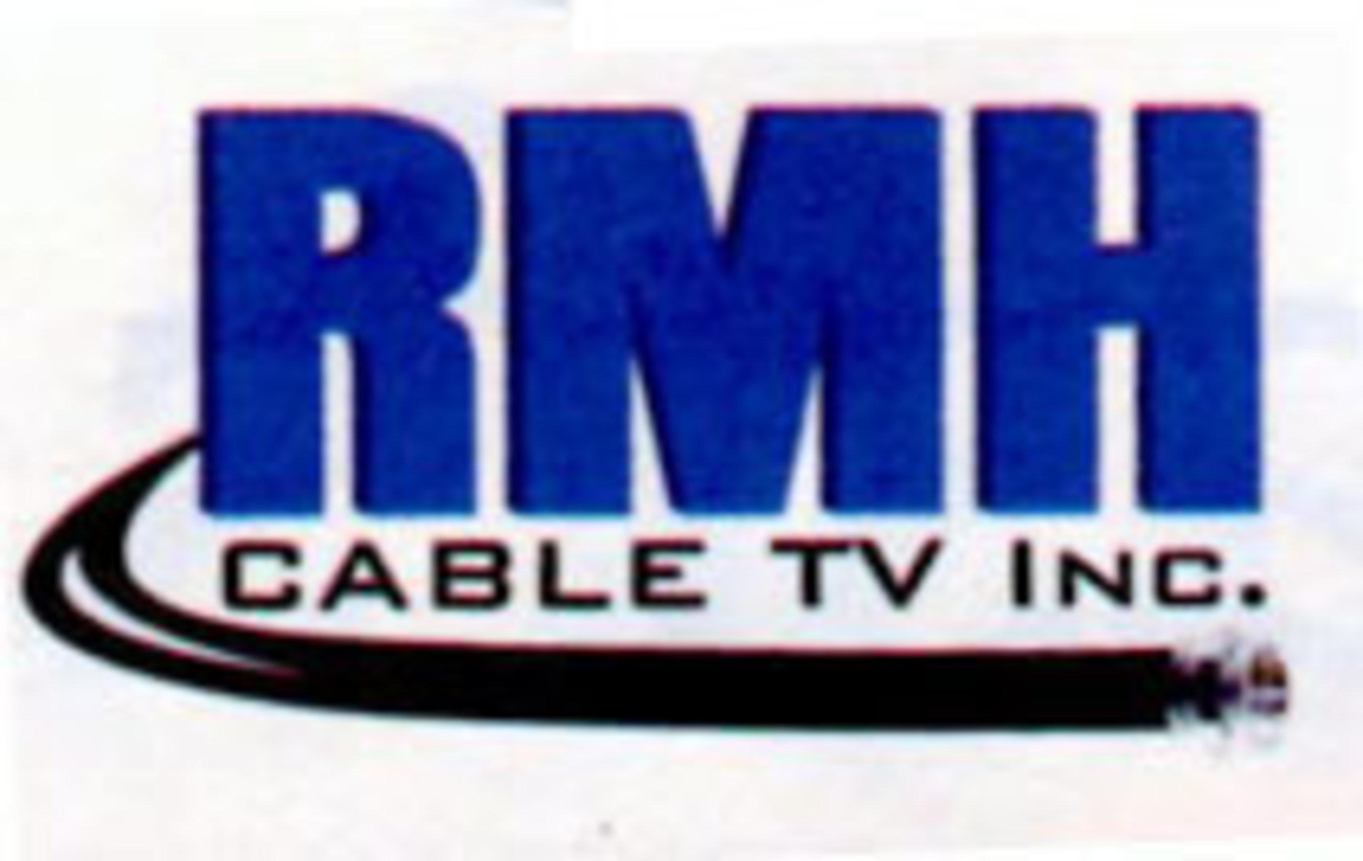 U.S. Marshalls Manhunt For Comcast Cable Criminals Underway
