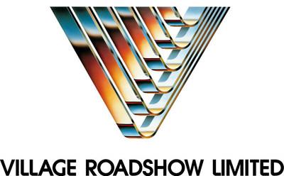 Village Roadshow Limited logo. (PRNewsFoto/Twentieth Century Fox)