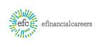 eFinancialCareers (PRNewsFoto/eFinancialCareers)