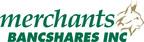 Merchants Bancshares, Inc. Logo