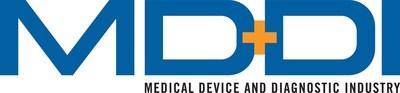 MD+DI magazine