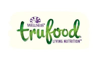 Wellness TruFood Logo
