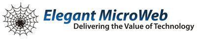 Elegant MicroWeb Joins BigCommerce Partner Program