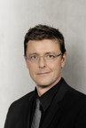 Marco Dalan Named Head of Global Communications at BORGWARD Group AG. (PRNewsFoto/BORGWARD Group AG)