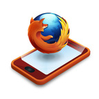 Mozilla Gains Global Support for a Firefox Mobile OS