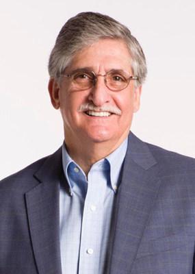 NeoGraft Names Dr. Jack Fisher Chief Medical Officer ...
