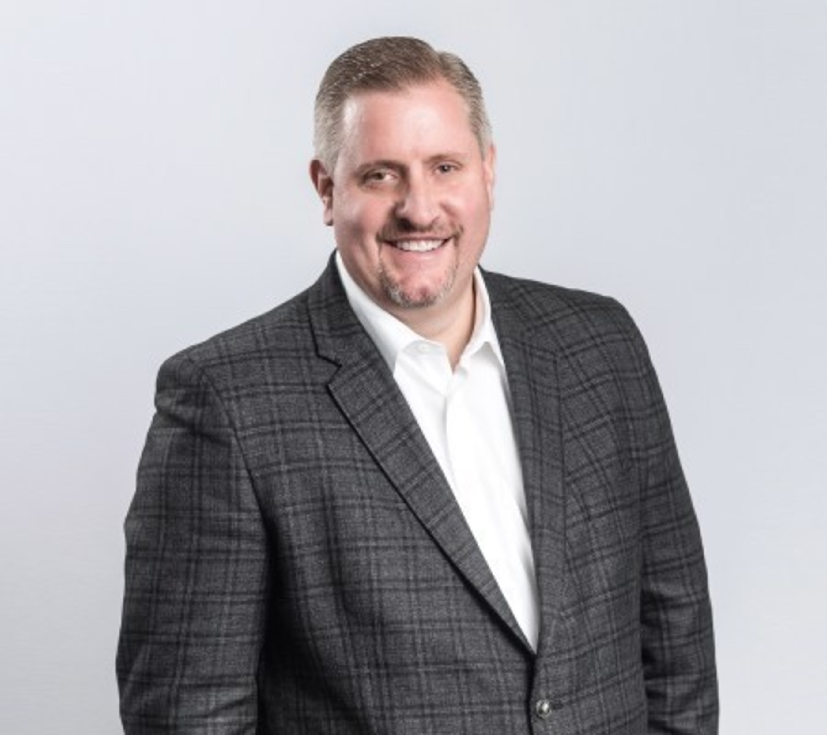 USA GROUPS Appoints Lance Craft to Executive Leadership Position