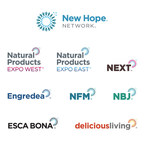New Hope Natural Media Unifies Brands as New Hope Network