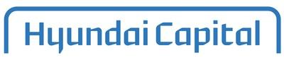 Hyundai kia motor finance company retail - Download Hi Res