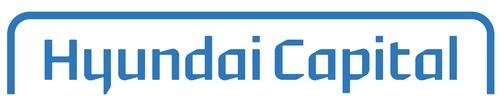 Hyundai Capital America Is Expanding Its Financial