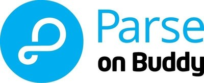 Parse on Buddy is an enterprise-grade, full-featured, multi-region mobile backend as a service to which mobile app developers can migrate their apps from Facebook's Parse service. Parse on Buddy was designed to be as familiar to developers as possible, right down to the using the same pricing model. It also features an easy three-step migration process for apps still on the original Parse service that requires only a small change to a mobile app's codebase, and no remapping of APIs or other new code.