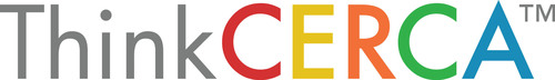 ThinkCERCA is a Chicago-based education technology platform that provides teachers with the tools and content ...