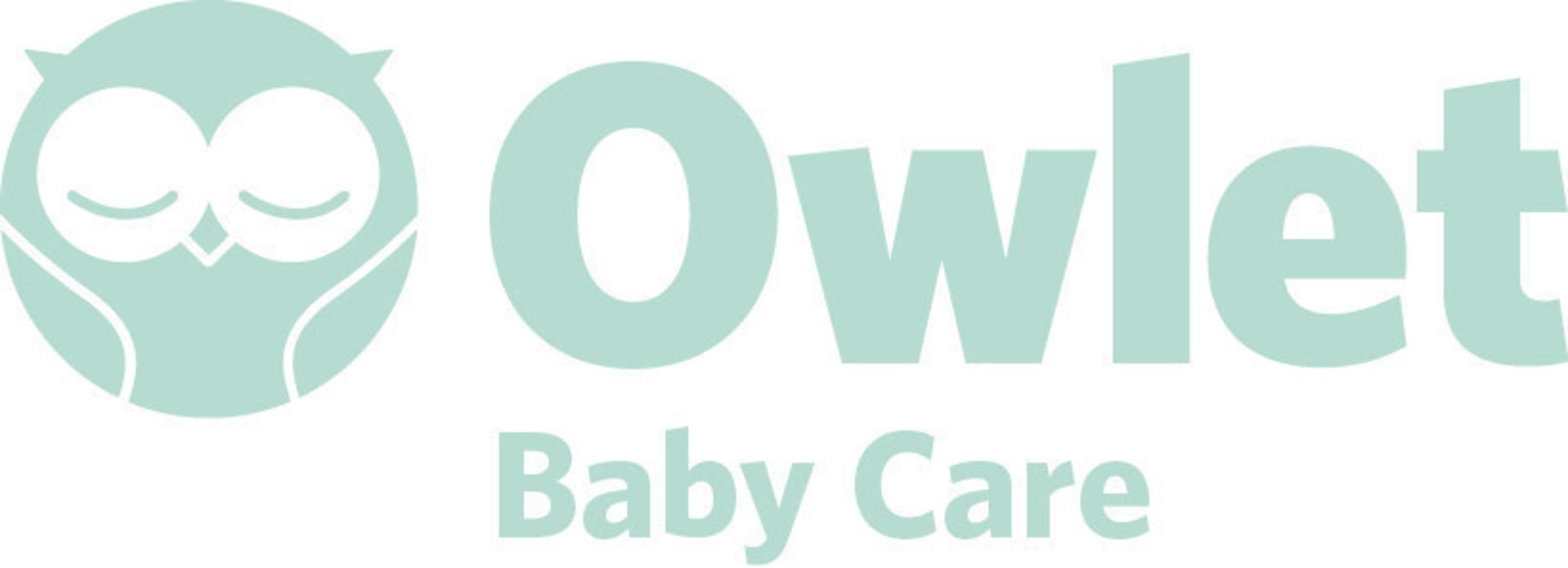 Owlet Raises $15 Million in New Funding