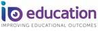 IO Education Logo
