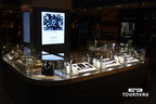 Forevermark at Tourneau