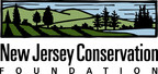 CONSERVATION GROUPS URGE FERC TO WITHDRAW GROSSLY INCOMPLETE ENVIRONMENTAL REVIEW OF PENNEAST PIPELINE