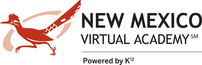New Mexico Virtual Academy