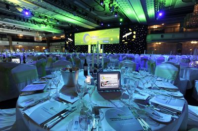National Sales Awards Launches Competition to Celebrate New Category